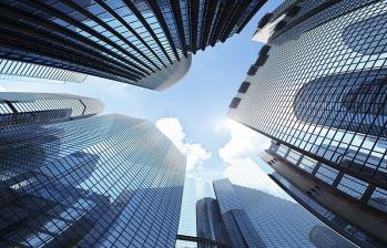 Droit Immobilier - Etampes | Maître Cohen & Tokar