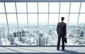 Création d'entreprise ? Vos avocats Cohen & Tokar vous assite dans vos démarches