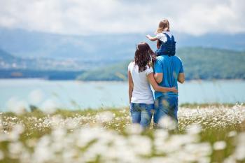 Droit de la famille - Etampes | Maître Cohen & Tokar