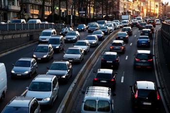 Accident de la route ? Beneficiez du soutien de vos avocat en droit routier Me Cohen & Tokar à Etampes